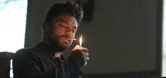 Kritik: Preacher – Episode 1 (USA 2016)