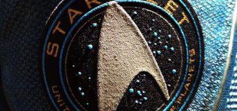 Star Trek Beyond: Neuer Trailer zu Justin Lins Sci-Fi-Spektakel