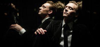 Kritik: High-Rise (GB 2015)