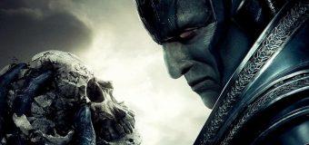 Kritik: X-Men: Apocalypse (USA 2016)