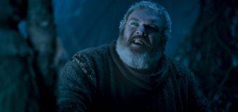 Recap: Game of Thrones – Staffel 6, Folge 5