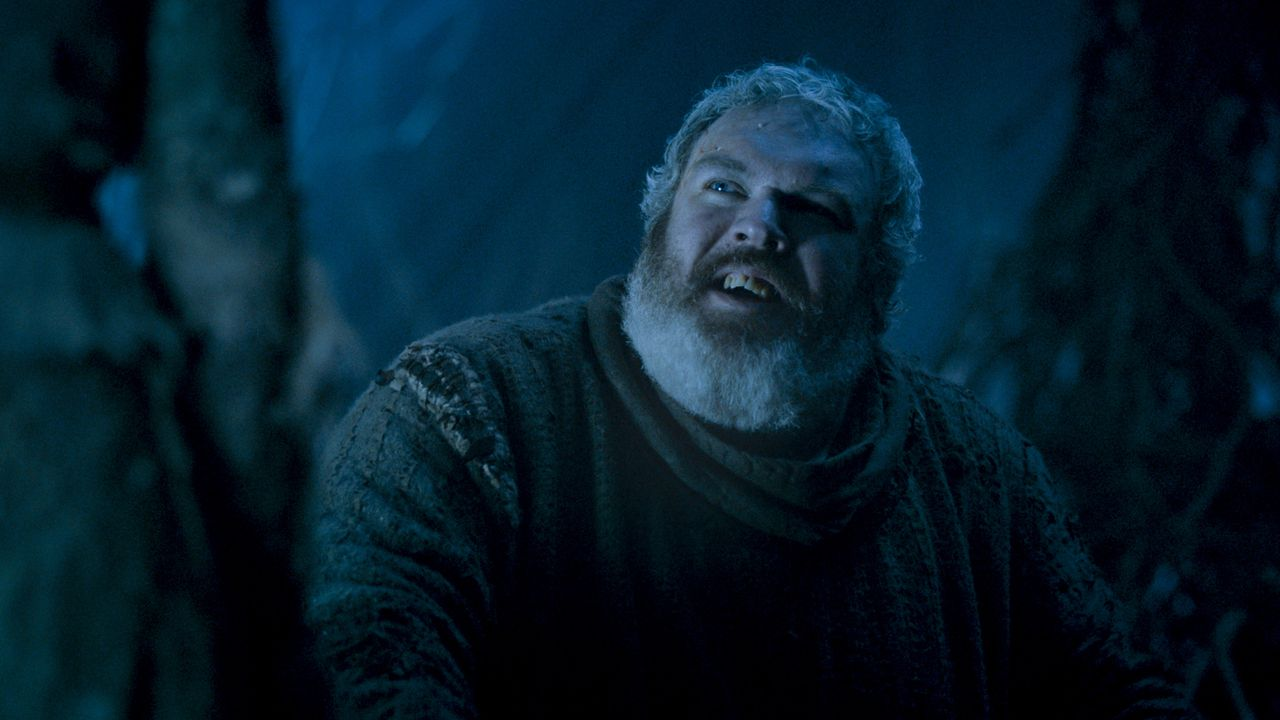 Recap: Game of Thrones – Staffel 6, Folge 5