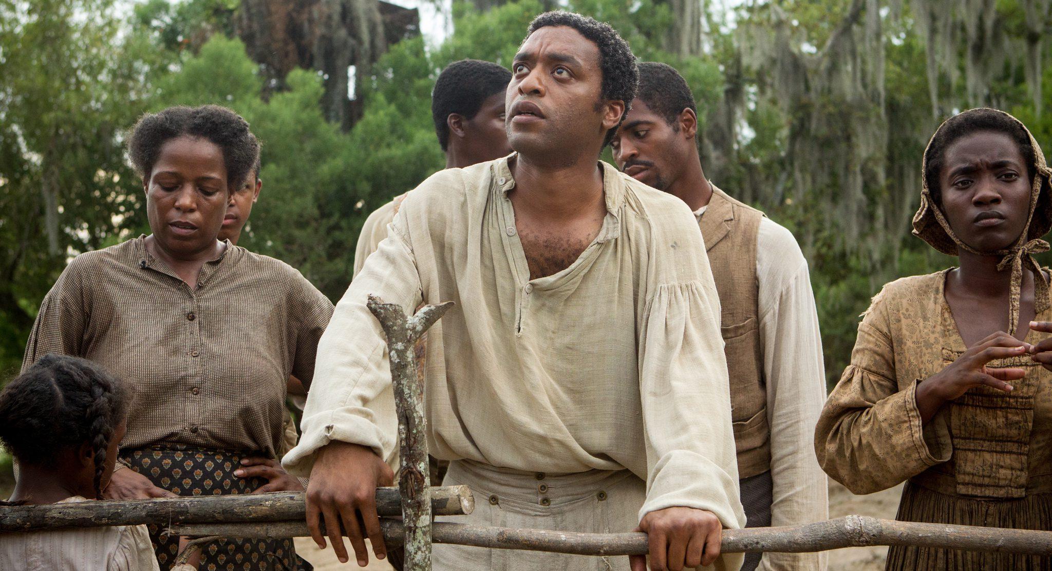 Gestreamt: Netflix, Amazon & Co. geizen nicht mit neuem Futter