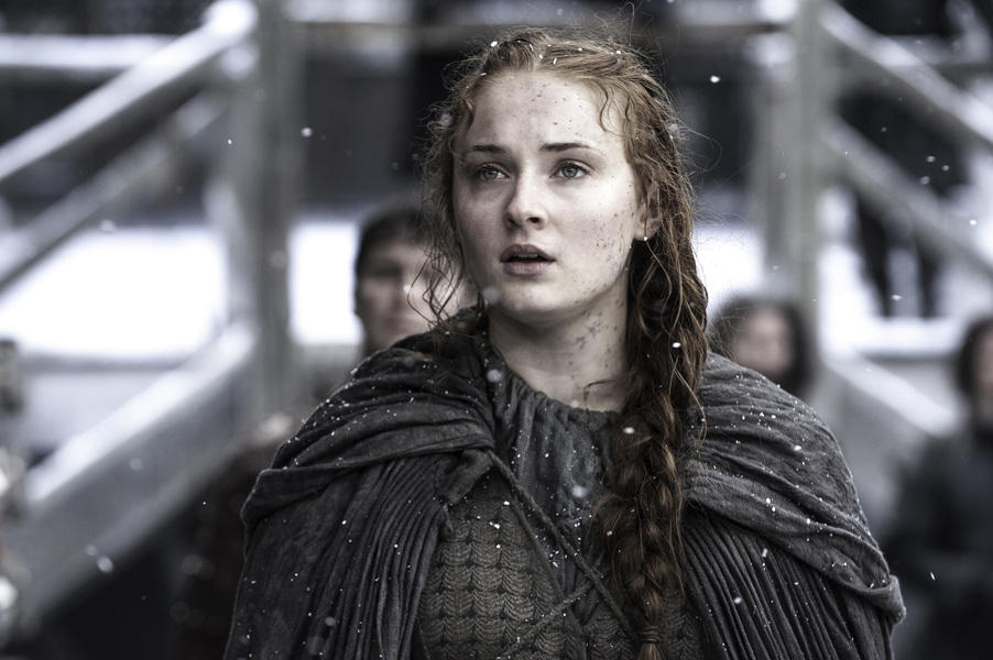 Die Tops und Flops der sechsten Staffel Game of Thrones