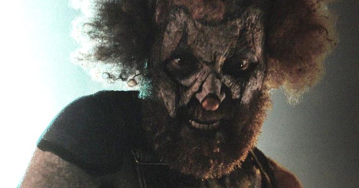 Erster Trailer zu Rob Zombies 31 erschienen