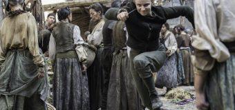Recap: Game of Thrones – Staffel 6, Folge 8