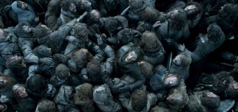 Recap: Game of Thrones – Staffel 6, Folge 9