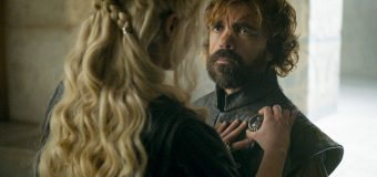 Game of Thrones: Recap zur letzten Folge The Winds of Winter und Gesamtfazit zur Staffel 6