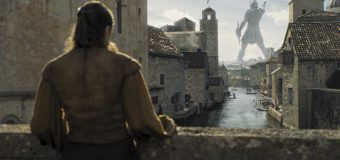 Recap: Game of Thrones – Staffel 6, Folge 7