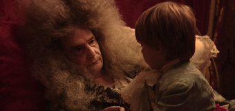 Videotalk: Filmfest München 2016 – Teil 1 mit La Mort de Louis XIV, Eyes of my Mother & The Student