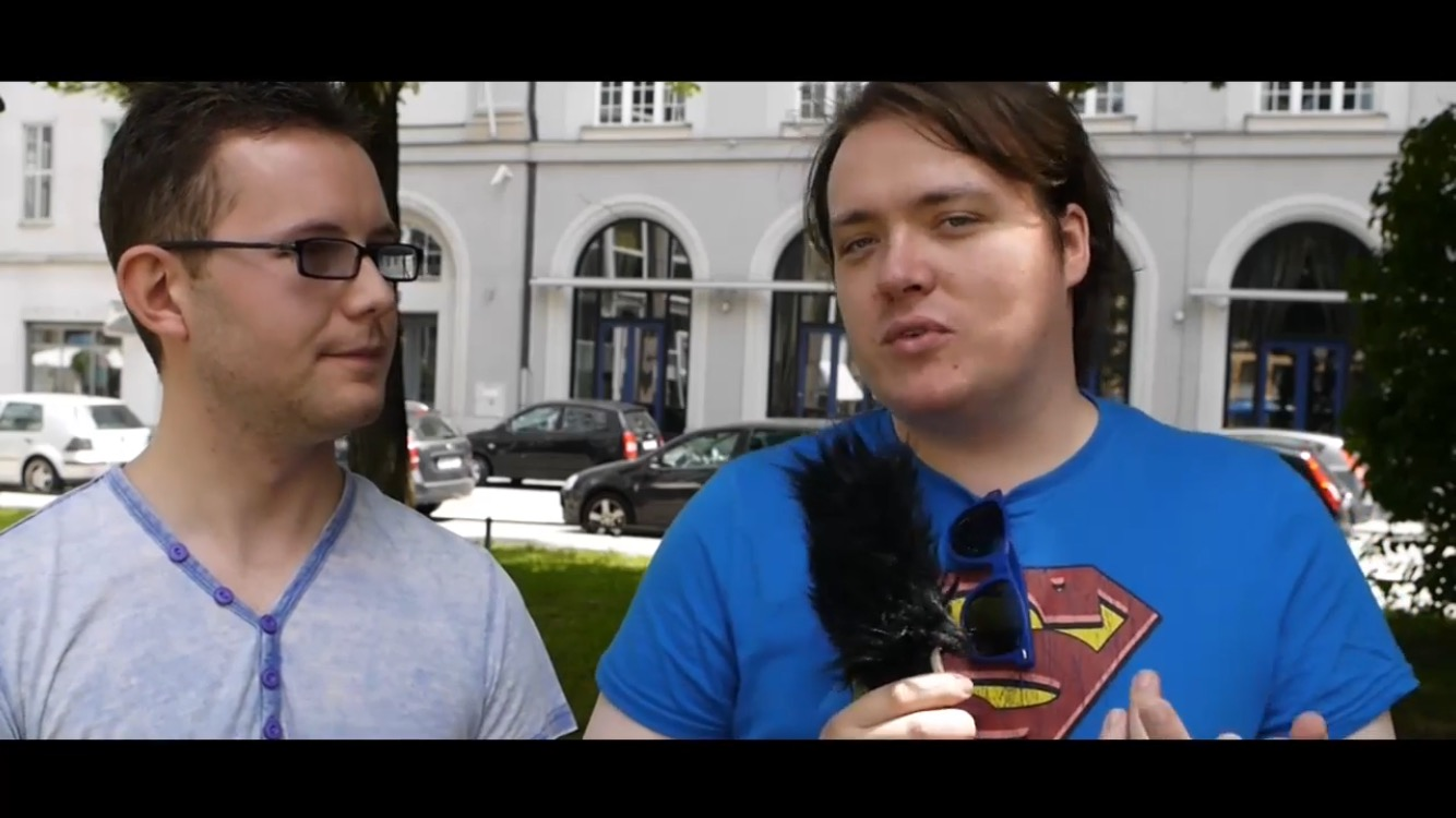 Videotalk: Filmfest München 2016 – Teil 2 & Fazit mit Captain Fantastic, The Wailing, Bang Gang & Wiener Dog
