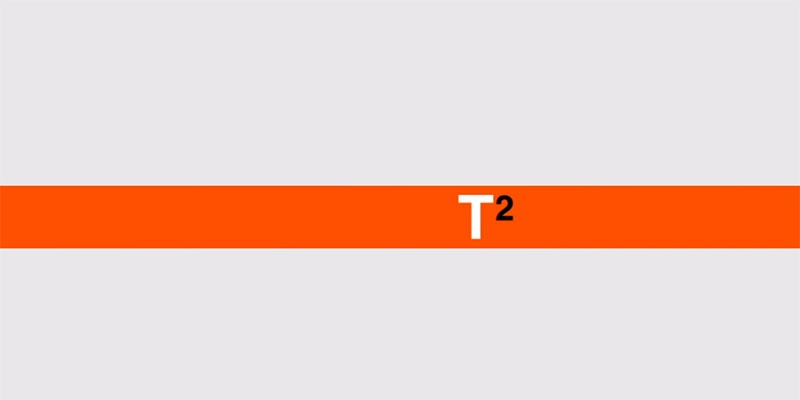T2: Erster Teaser zur Trainspotting-Fortsetzung von Danny Boyle