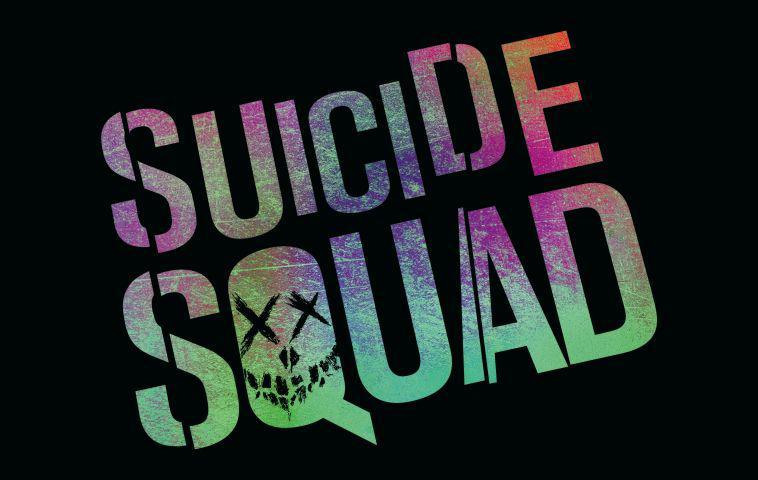 57971-suicide-squad-poster