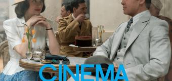 Podcast: Cinema Update #22 mit Rainer Kienböck – Musicals im TV, Ghostbusters & Die 'Demütigung' des Kinos