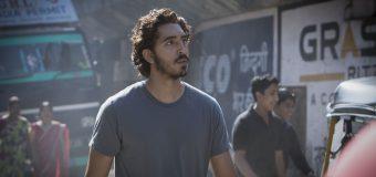 TIFF-Kritik: Lion – Der lange Weg nach Hause (AU, GB, US 2016)