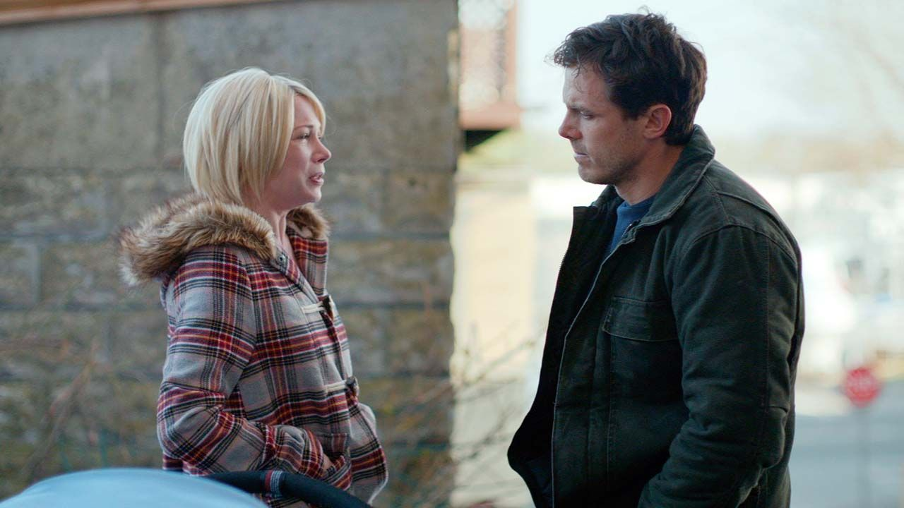 manchester-by-the-sea-movie-2016