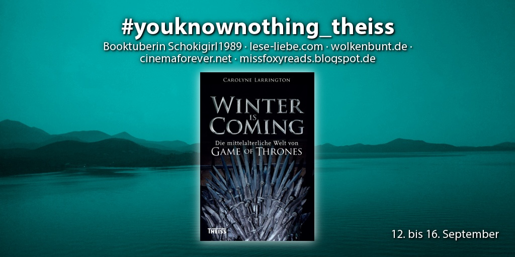 winter-is-coming_banner