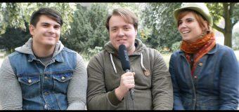 Video: Filmfest Hamburg 2016 – Amerikanisches Idyll, Godless, Certain Women & Rester Vertical