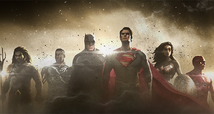 justice-league-movie-team-costume-art-750x400