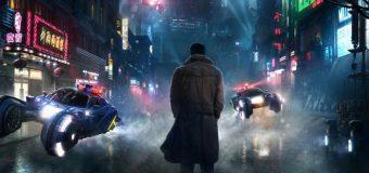 Düsterer Teaser-Trailer zu Blade Runner 2049