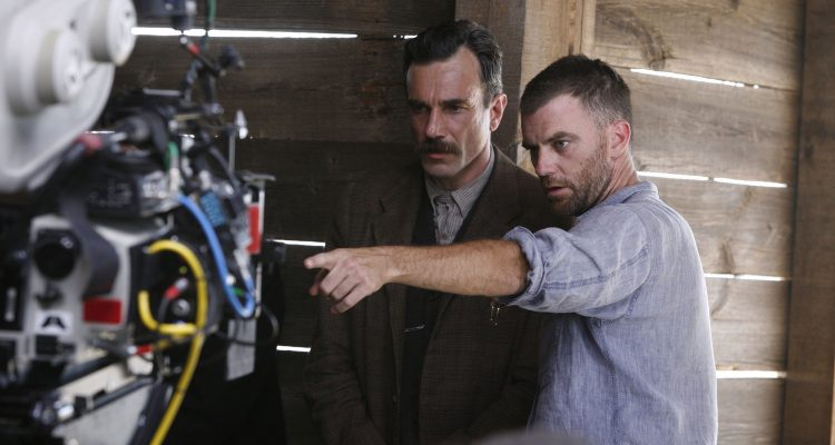 paul-thomas-anderson-daniel-day-lewis-1-750x400