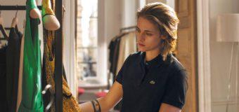 Kritik: Personal Shopper (FR 2016)