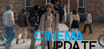 Cinema Update #43 – Mel Gibson, The Batman, Werk Ohne Autor & SuperBowl Spots