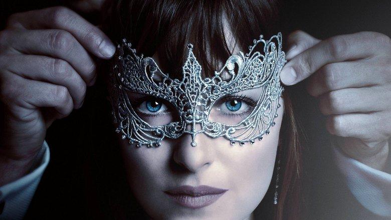 Kritik: Fifty Shades of Grey – Gefährliche Liebe (US 2017)