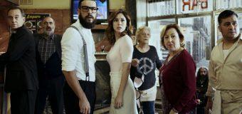 Berlinale-Kritik: El bar – Frühstück mit Leiche (ES 2017)