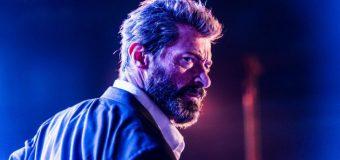 Logan – Gewinnt Kinotickets & eine DVD-Box zum Start des letzten Wolverine-Films