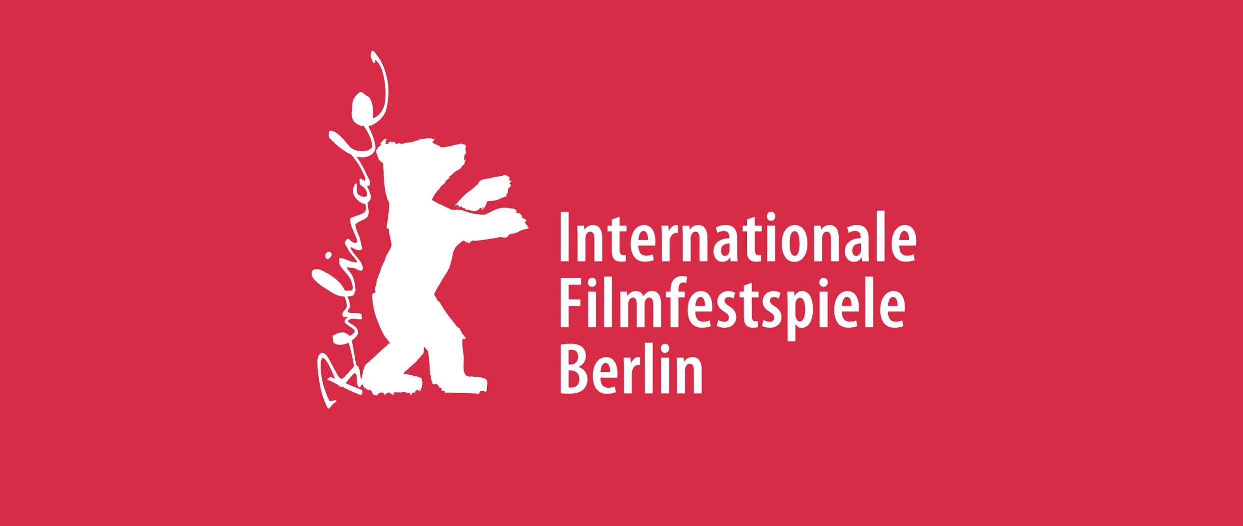 Berlinale Pressekonferenz – Internationale Jury