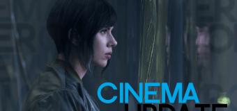 Cinema Update #51 mit Lucas Barwenczik & Conrad Mildner – Whitewashing in Hollywood