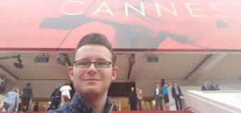 Cannes Filmfestival 2017 – Rückblick auf Tag 1