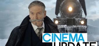 Cinema Update #59 – Hannibal S4, Sin City TV Serie, Cannes Preisverleihung & Mord im Orient Express