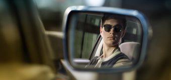 Kritik: Baby Driver (USA, GB 2017)