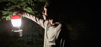 Kritik: It Comes at Night (USA 2017)