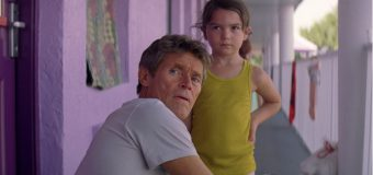 Kinotrailer der Woche – Sean Bakers The Florida Project & Takashi Miikes Blade of the Immortal