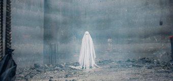 Kritik: A Ghost Story (USA 2017)