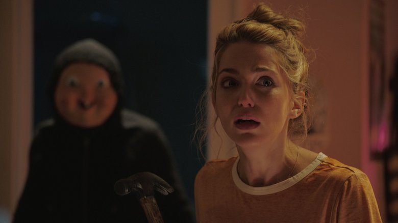 Kritik: Happy Death Day (USA 2017)