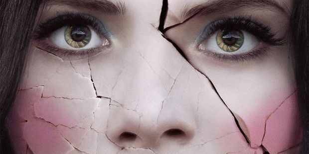 Kritik: Ghostland (FR/CA 2018)