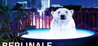 Berlinale 2018 – Tag 1: Hunde auf der Mülldeponie