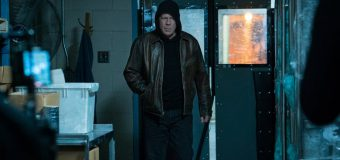 Kritik: Death Wish (USA 2017)