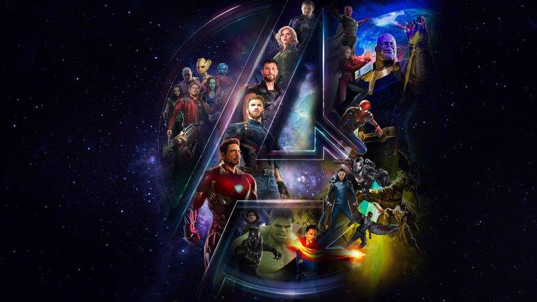 Kritik: Avengers: Infinity War (USA 2018)