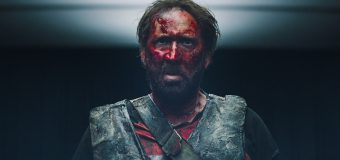 Cannes-Kritik: Mandy (USA 2018)