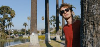 Kritik: Under The Silver Lake (USA 2018)