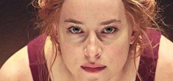 Suspiria – Erster Trailer zum heißerwarteten Remake von Dario Argentos Horror-Meisterwerk