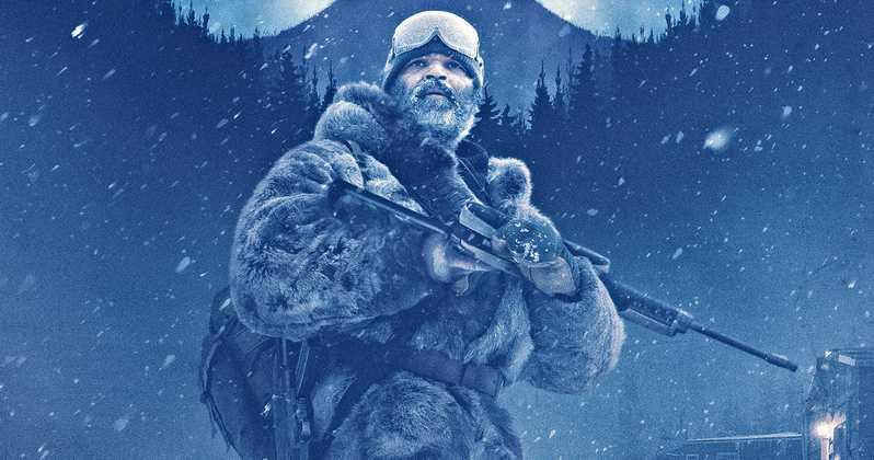 Wolfsnächte-Trailer-Netflix