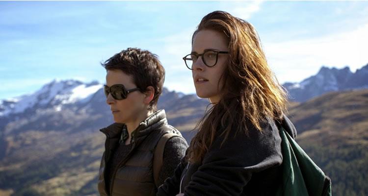 Die-Wolken-Von-Sils-Maria-Film-Kritik