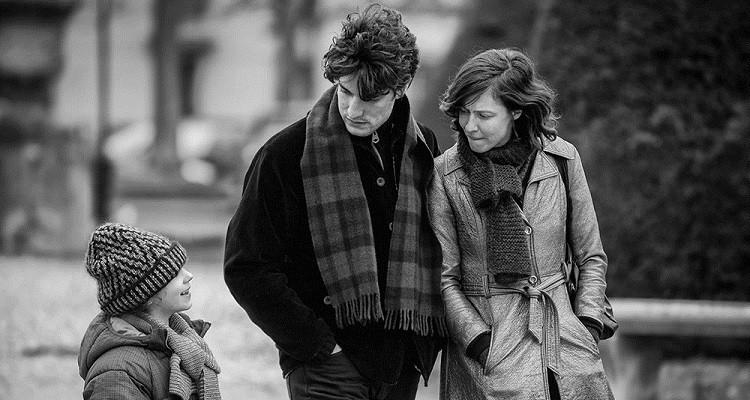 Eifersucht-2013-Film-Kritik