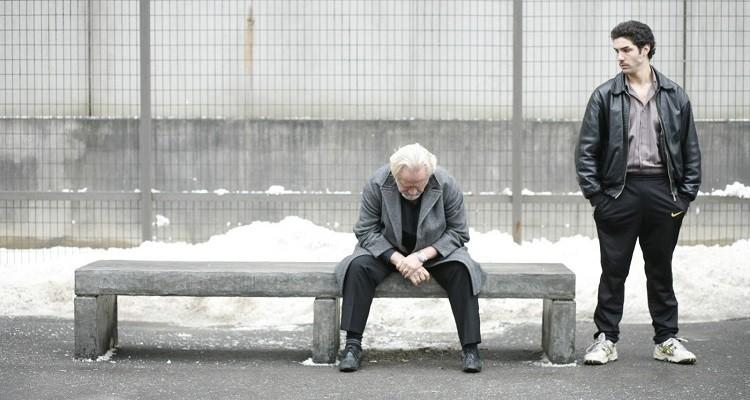 Ein-Prophet-2009-Film-Kritik